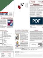 01 26 10 Newsletter