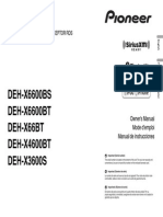DEH-X4600BT_OwnersManual062113.pdf