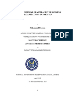 04 Research Thesis Format Updated by Fsd Campus New