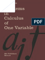 Problems in Calculus of One Variable - I. A. Maron_text.pdf