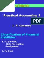 TIP P1 Presentation - Part 2