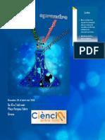 Cartell Ciències