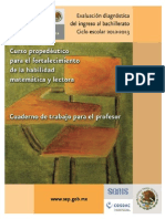 5 Propedeutico Docentes 2012-2013
