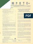 Compute Microprocessor Newsletter Vol4!5!1978 Nov Dec