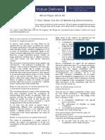 2012-05 Commitments OnTopOfCosts v0