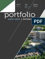 20150309 portfolio - justin otten 150dpi