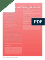 perfil de la licenciatura en obras y servicios-programa de materias.pdf