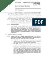 ftpeng10.pdf