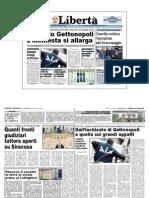 Libertà Sicilia del 14-03-15.pdf