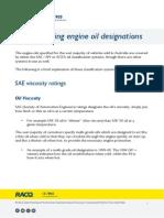 2014 07 Understanding Engine Oil Des