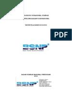 POS UN PERATURAN BSNP NOMOR 0031 TH 2015, Tanggal 13 Maret  2015(1).pdf