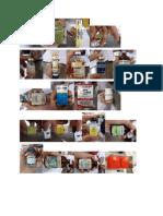 gambar ibuv-obat obatan.docx