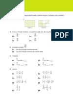 3 Ficha Preparacao Teste 3 Mat