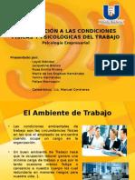 Presentación Psicología Empresarial.pptx