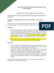Registro y Autorización de Libros de Servicios de Calderos
