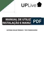 Manual Inst Sirius