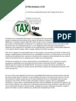Article   Contabilidad Electronica (13)