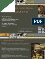 Powerpoint+Presentation