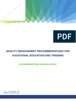 Quality-Background Document En