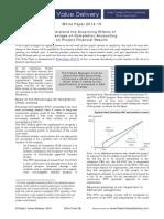 2014-10 POC Accounting Effects v0