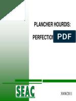 perfectionnez_vous.pdf