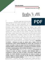 ATA_SESSAO_0112_EXTRA_PLENO.PDF