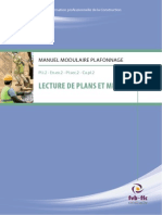 plafonnageNBi2FR07 hdefforweb3.pdf