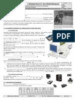 6ordinateur_peripheriques