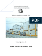 POI-2014-APROBADO.pdf