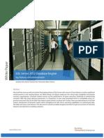 SQL Server 2012 Database Engine