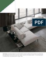 Seiten aus Directions 2015 ISSUU 180 2-2.pdf