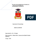 Ala Qadri Report Truamatology