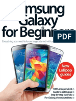 Samsung.galaxy.for.Beginners.3rd.revised.edition.2015 XBOOKS