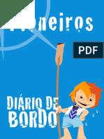 Diario_de_Bordo (1)