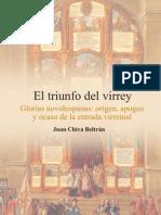 El Triunfo Del VirreyEl triunfo del virrey