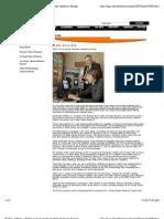 BGSU - Pocket Virtual Worlds Press Release 2