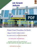 patentgrantprocedure-130515063139-phpapp01