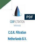 C O R Filtration_OG (Intro 2014)
