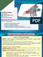 TAMU_2012.pdf