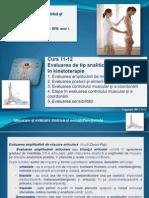 CURS 11_12_MEMSF_2012.pdf