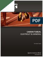 elektrolit tubuh.pdf