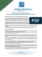 fseu_consultation-response_osh_26-08-2013.pdf