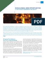 Fseu New-build Issue-brief Final 02-04-2013