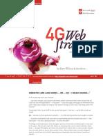 4G Web Strategy.pdf