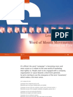 10 Lessons Learned in Igniting Word of Mouth Movements.pdf
