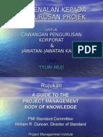 pengurusan-projek121 (1)