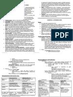 74563575 Administrative Law Ana Mortel Atty Agra
