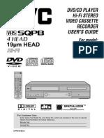 2019-05-01 Home Cinema Choice pdf | Amazon Echo | Apple Tv