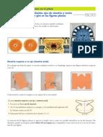 AmpliacionEjesDeSimetria04 3eso Mec