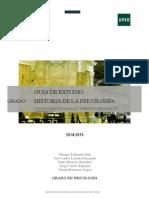 GUIA-ESTUDIO-2015.pdf